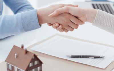 Quines assegurances necessito si tinc una hipoteca?