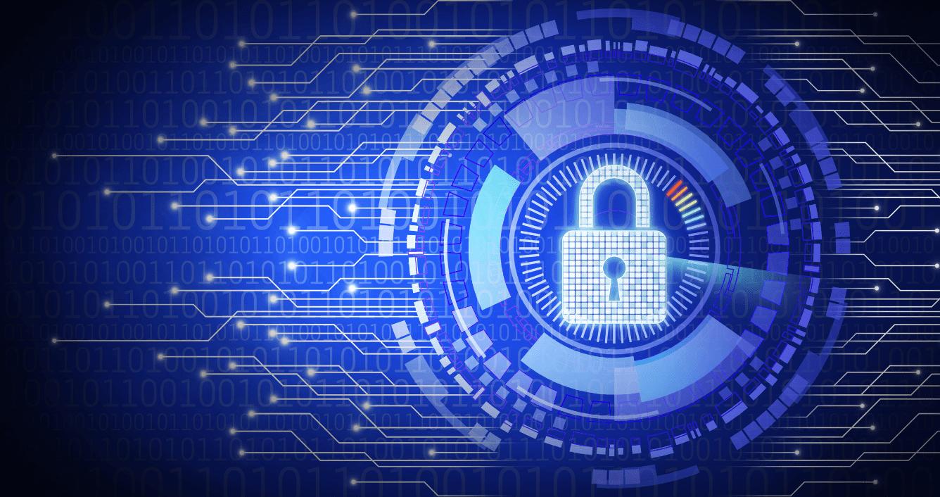 Assegurança CiberPlus 1