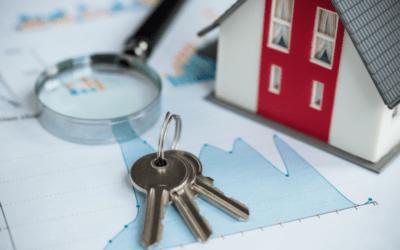 Tot el que has de saber de l'assegurança de vida i la teva hipoteca