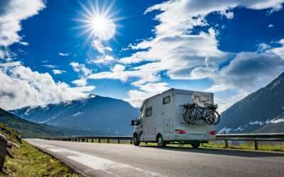 Toolbox Allianz de regal en contractar l'Assegurança Autocaravana