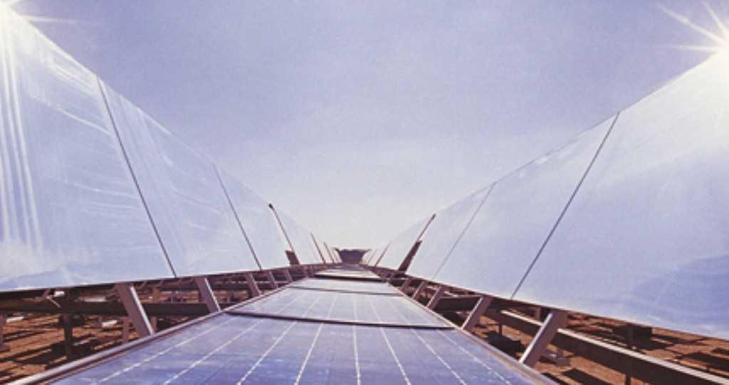 Assegurança energies renovables