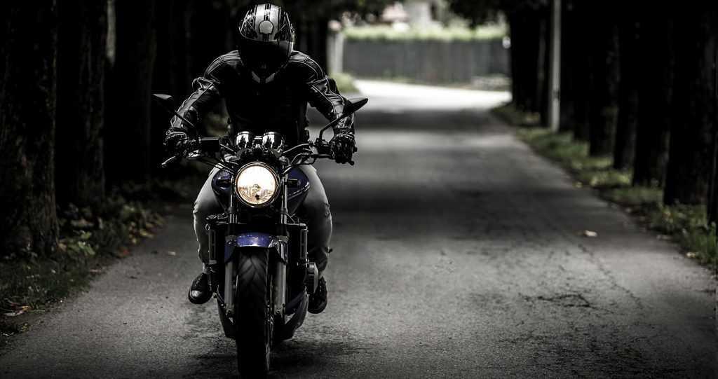 masdeu-seguro-motocicletas